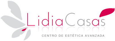Lidia Casás