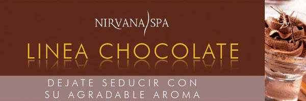 pack-chocolate