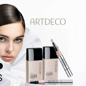 artdeco-bb-cream-copy